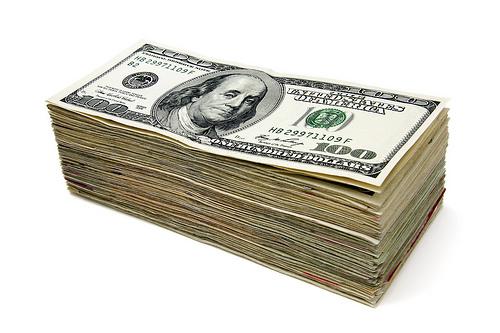 Salary part 1
