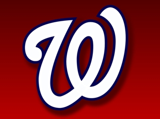 Washington Nationals Ticket Promotion! Super Sweet Deal! - Fake It ...